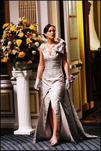 Blair-Waldorf-style-blair-waldorf-fashion-9085132-332-500.jpg