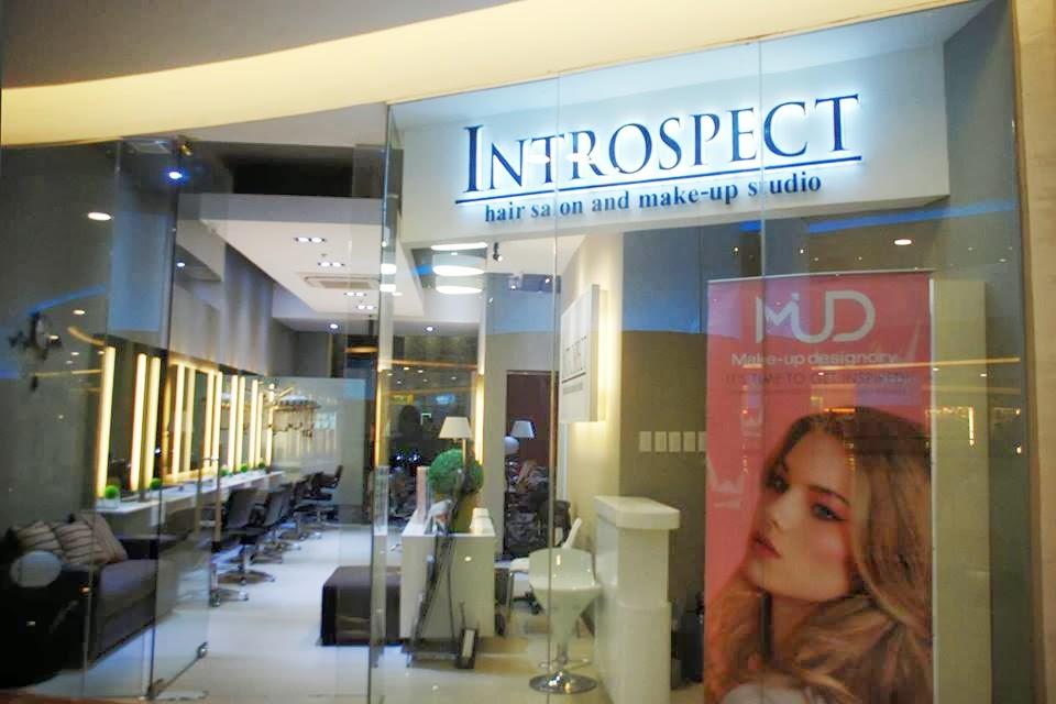 Introspect+Salon.jpg