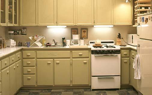 carrie_kitchen.jpg