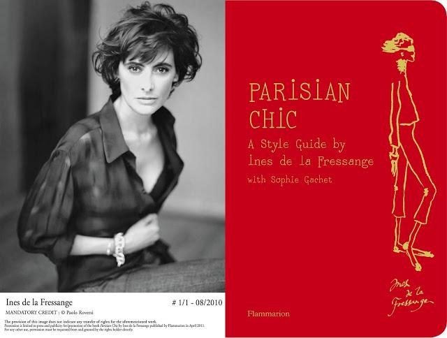 Parisian%20chic%20Ines.jpg