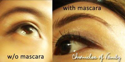 eyelashes+copy.jpg