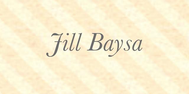 Jill-Baysa.png