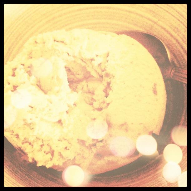 Aracama-Chocnut-Ice-Cream.jpg