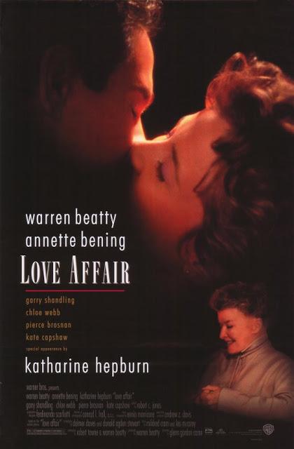 Love-Affair.jpg