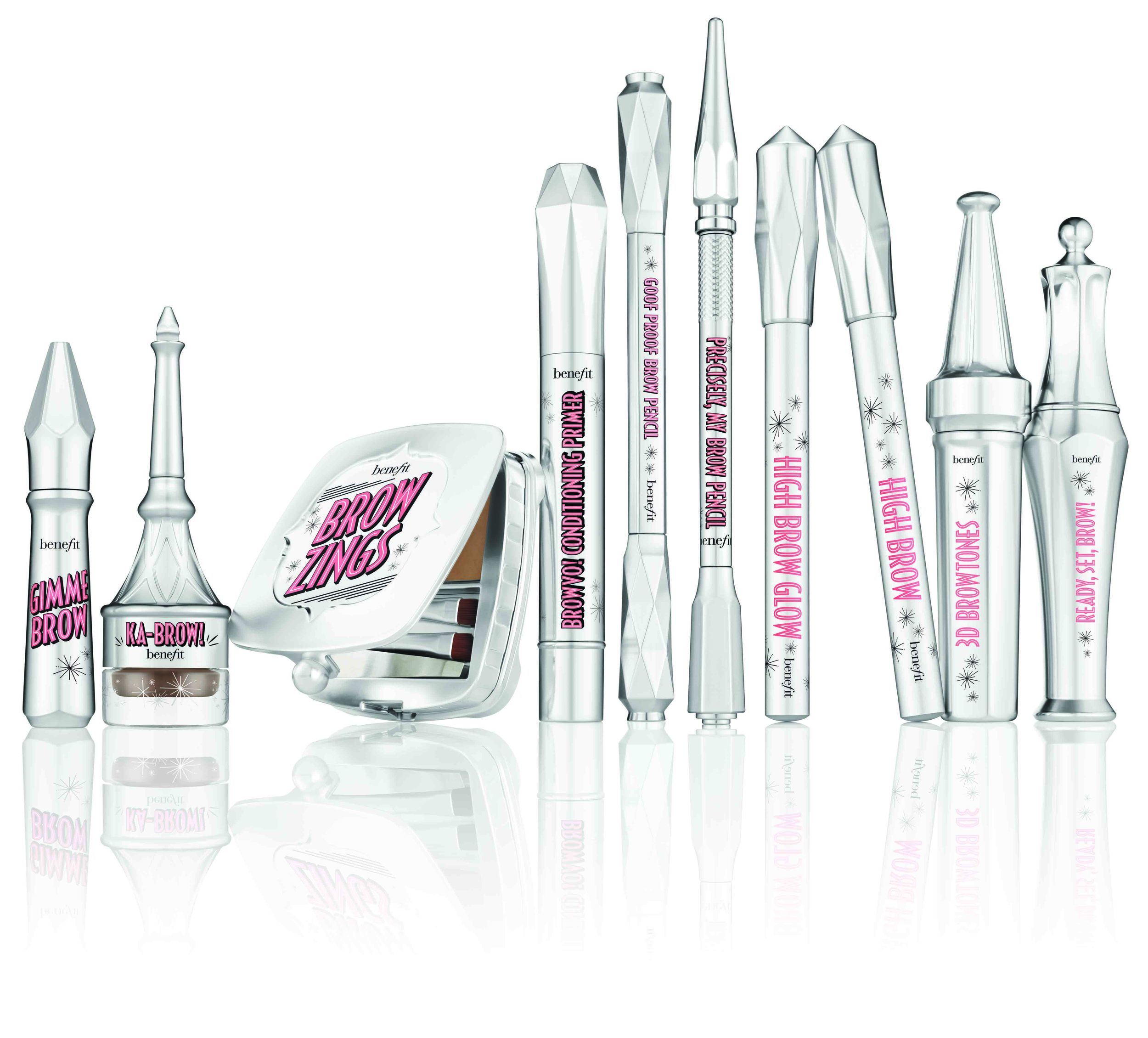 Benefit brow collection_groupshot_caps_closed.jpg