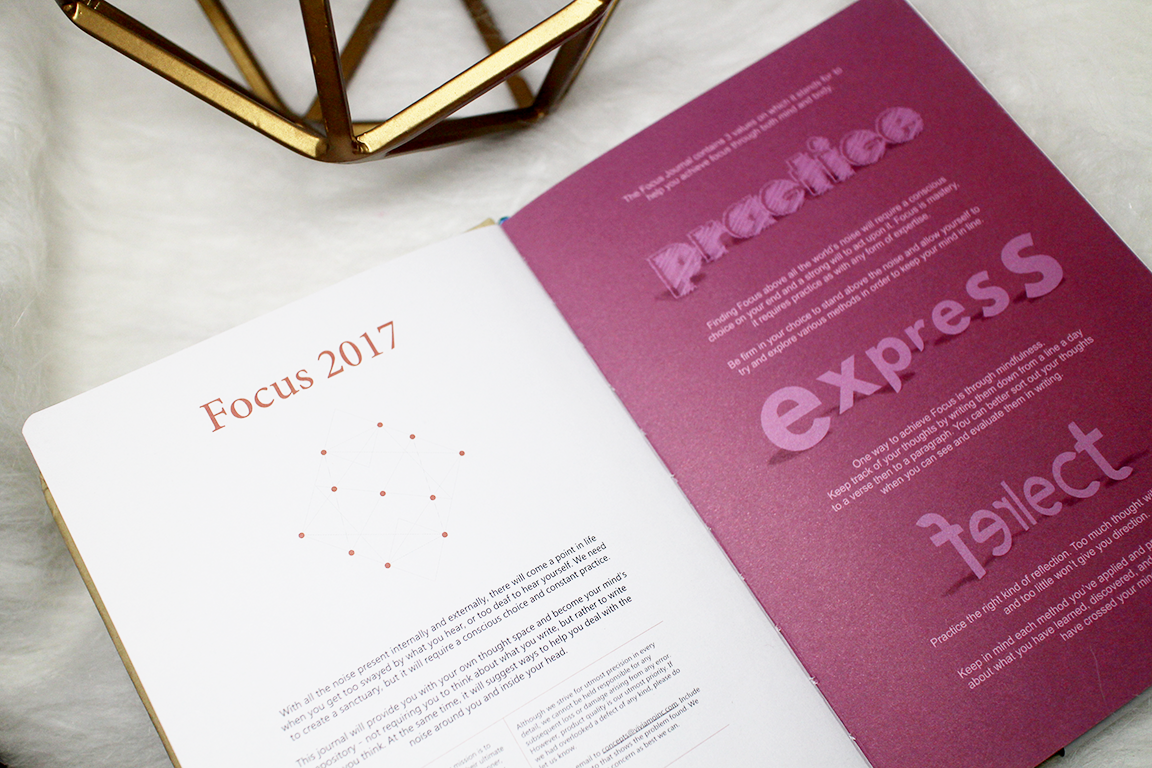 Focus-Journal-2.png