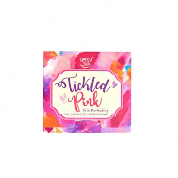 tickled-pink-skin-perfecting-super-absorbent-charcoal-blotting-sheets.jpg