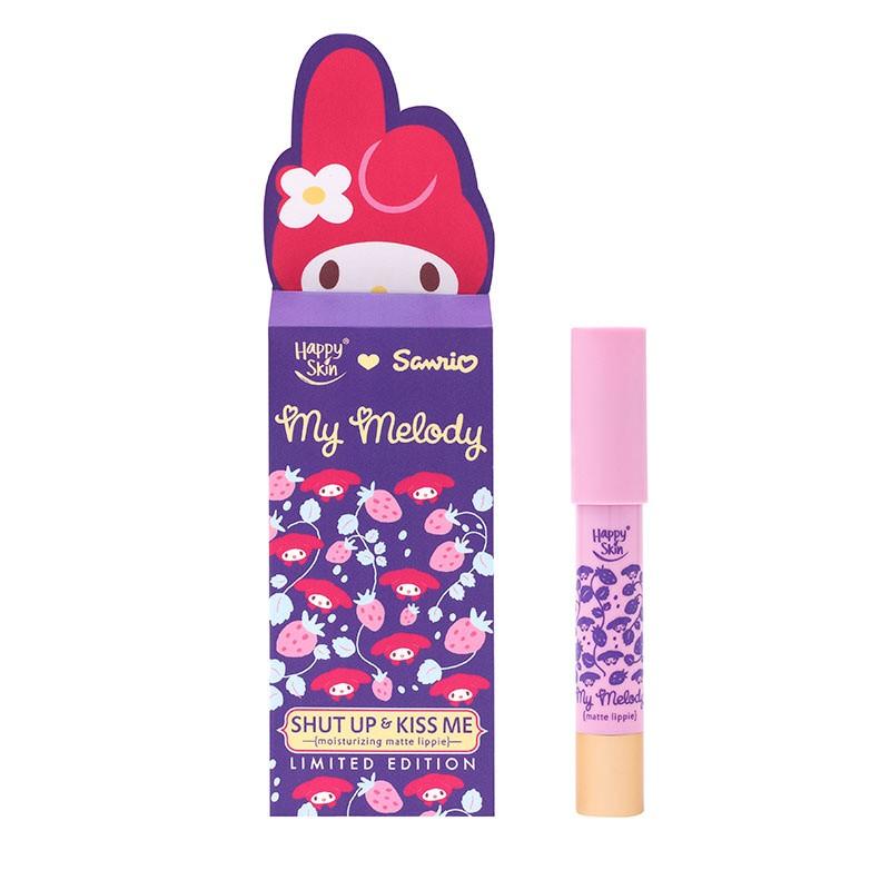 appy-skin-9825-sanrio-moisturizing-matte-lippie-in-berry-good.jpg