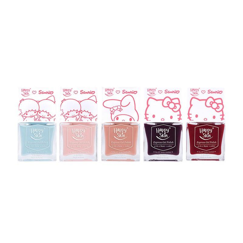 happy-skin-3-sanrio-express-gel-polish-2-in-1-base-color-limited-edition-set-of-5.jpg