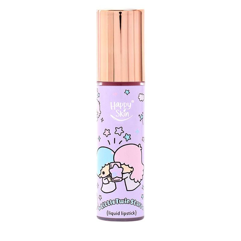 happy-skin-9825-sanrio-liquid-matte-lippie-in-star-wand.jpg