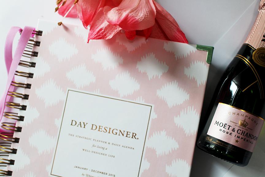 Day-DesignerA.png