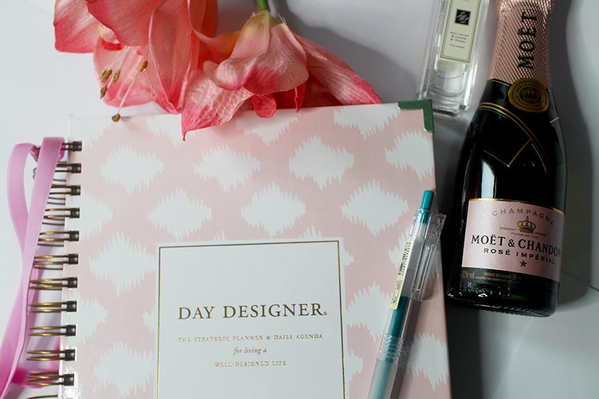 Day-DesignerB.png