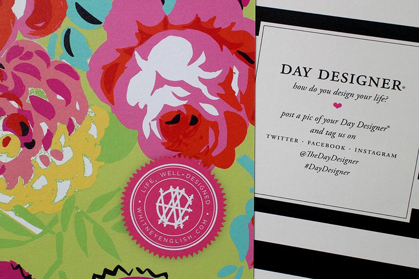 Day-DesignerC.png