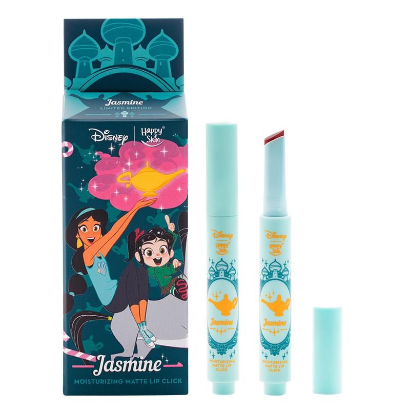 happy-skin-disney-moisturizing-matte-lip-click-jasmine.jpg