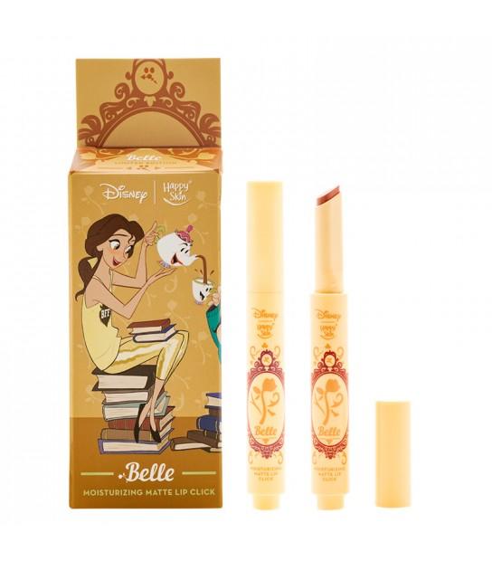 happy-skin-disney-moisturizing-matte-lip-click-belle.jpg