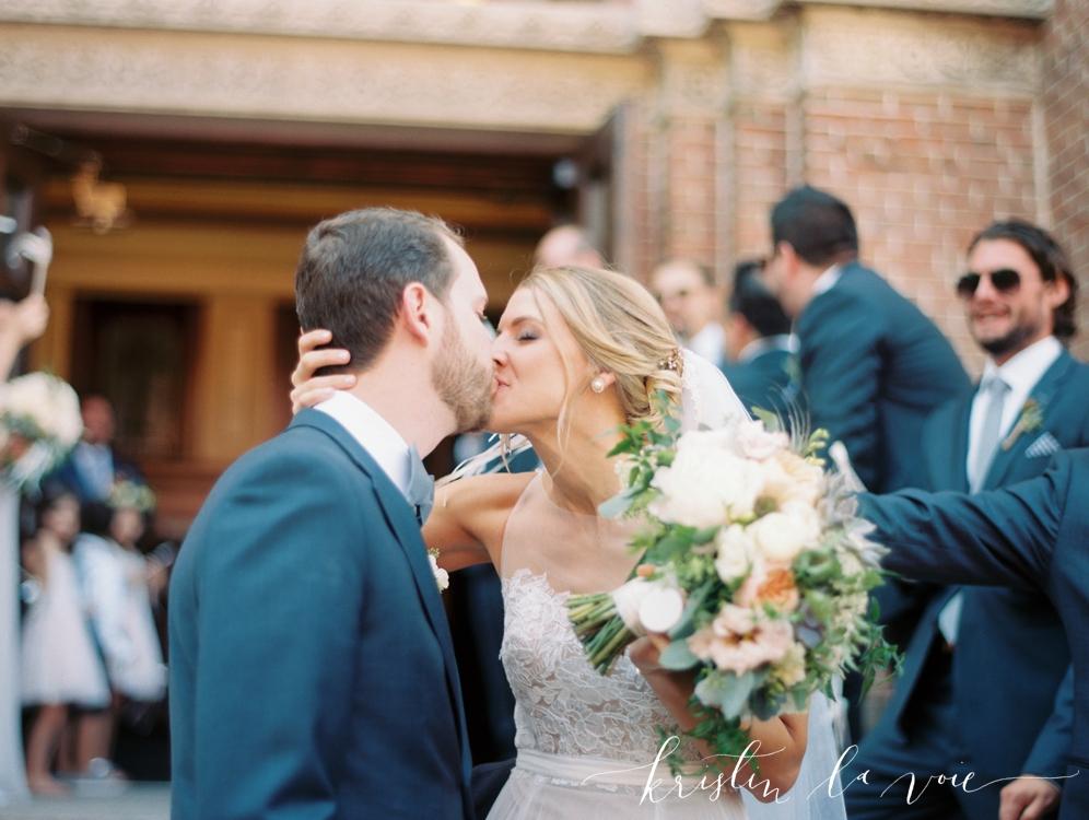 Kristin-La-Voie-Photography-Bridgeport-Art-Center-Wedding-511.jpg