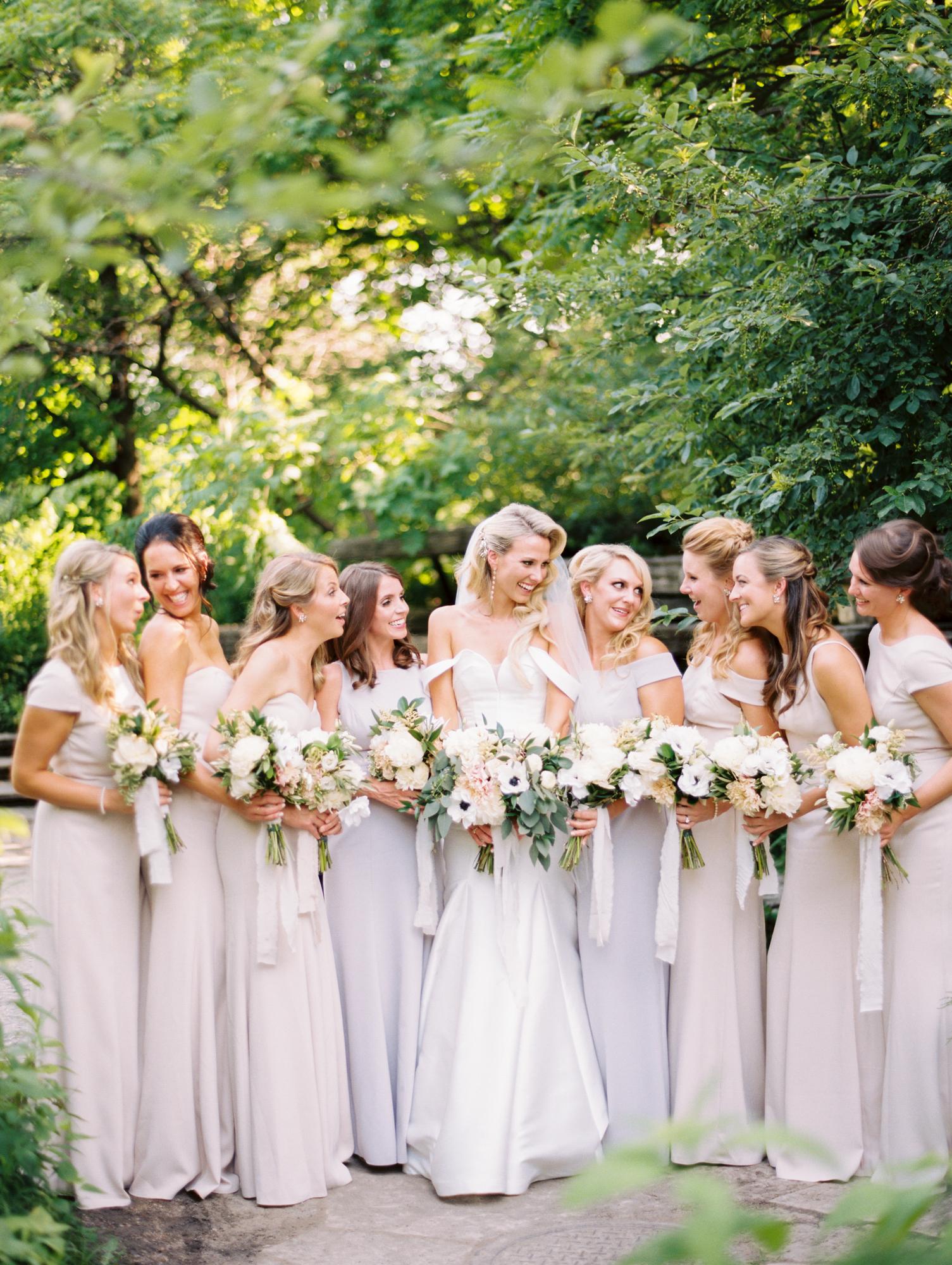 kristin-la-voie-photography-cafe-brauer-chicago-wedding-photographer-489.jpg