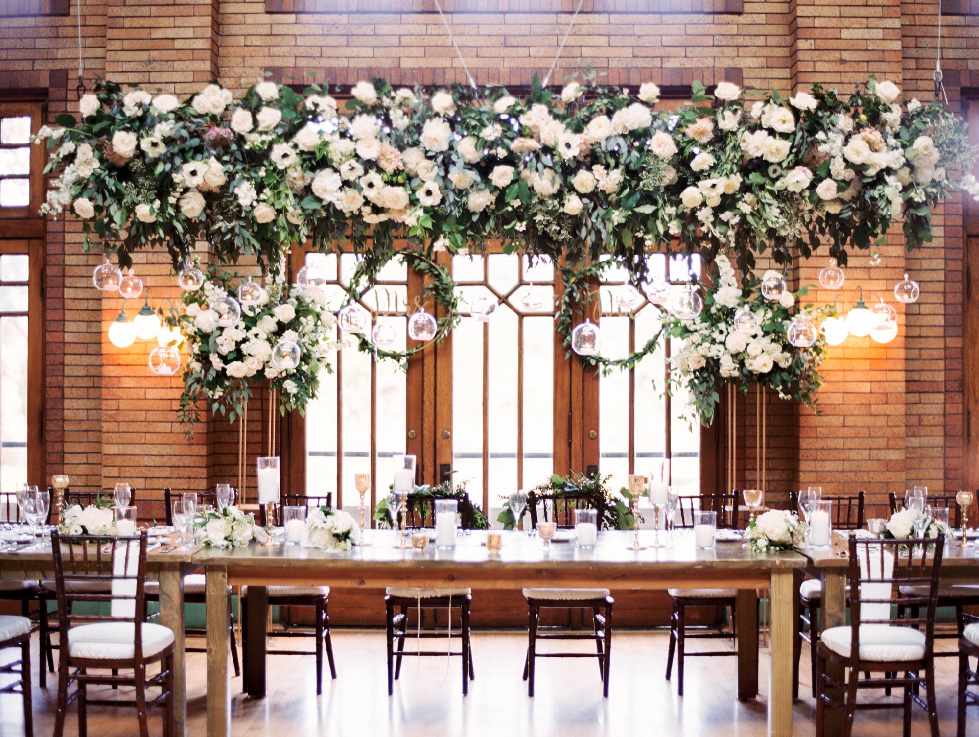 kristin-la-voie-photography-cafe-brauer-chicago-wedding-photographer-718.jpg