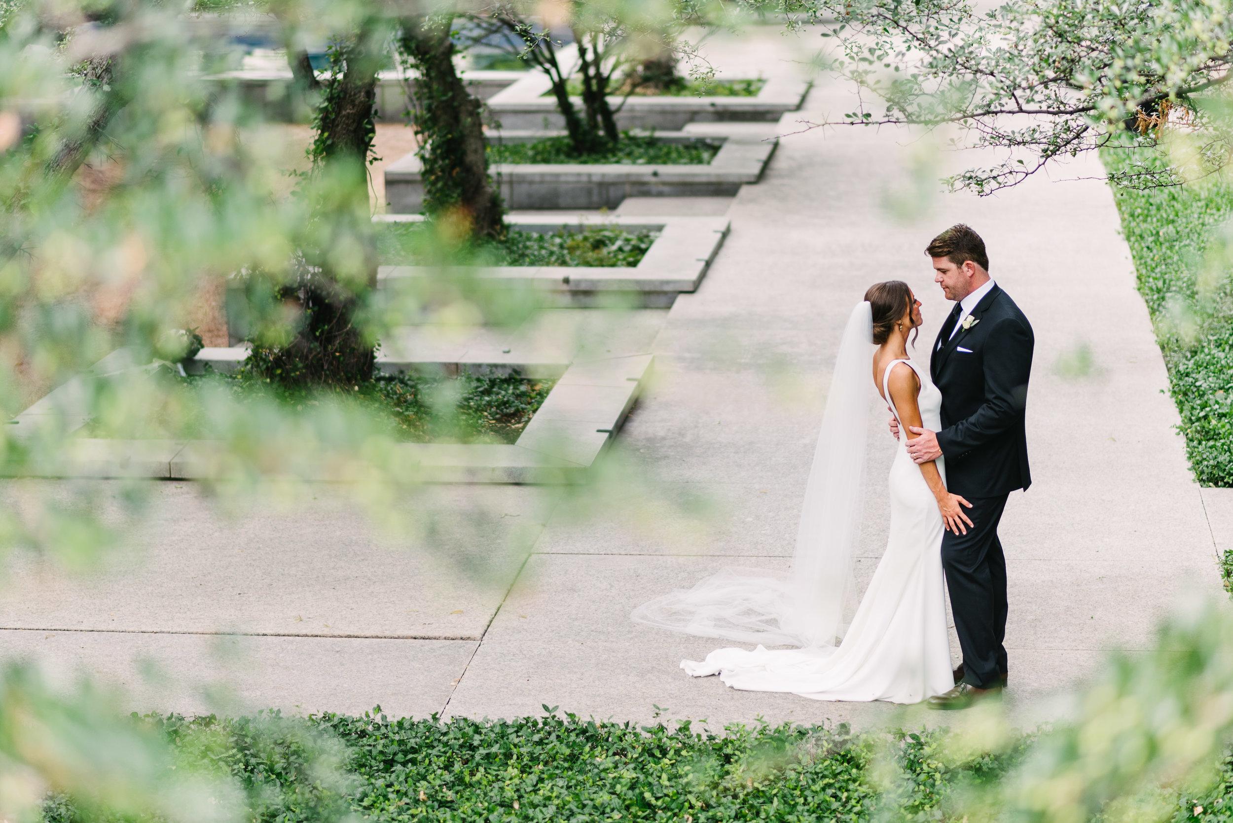 michelle-kyle-wedding_TSP-175105.jpg