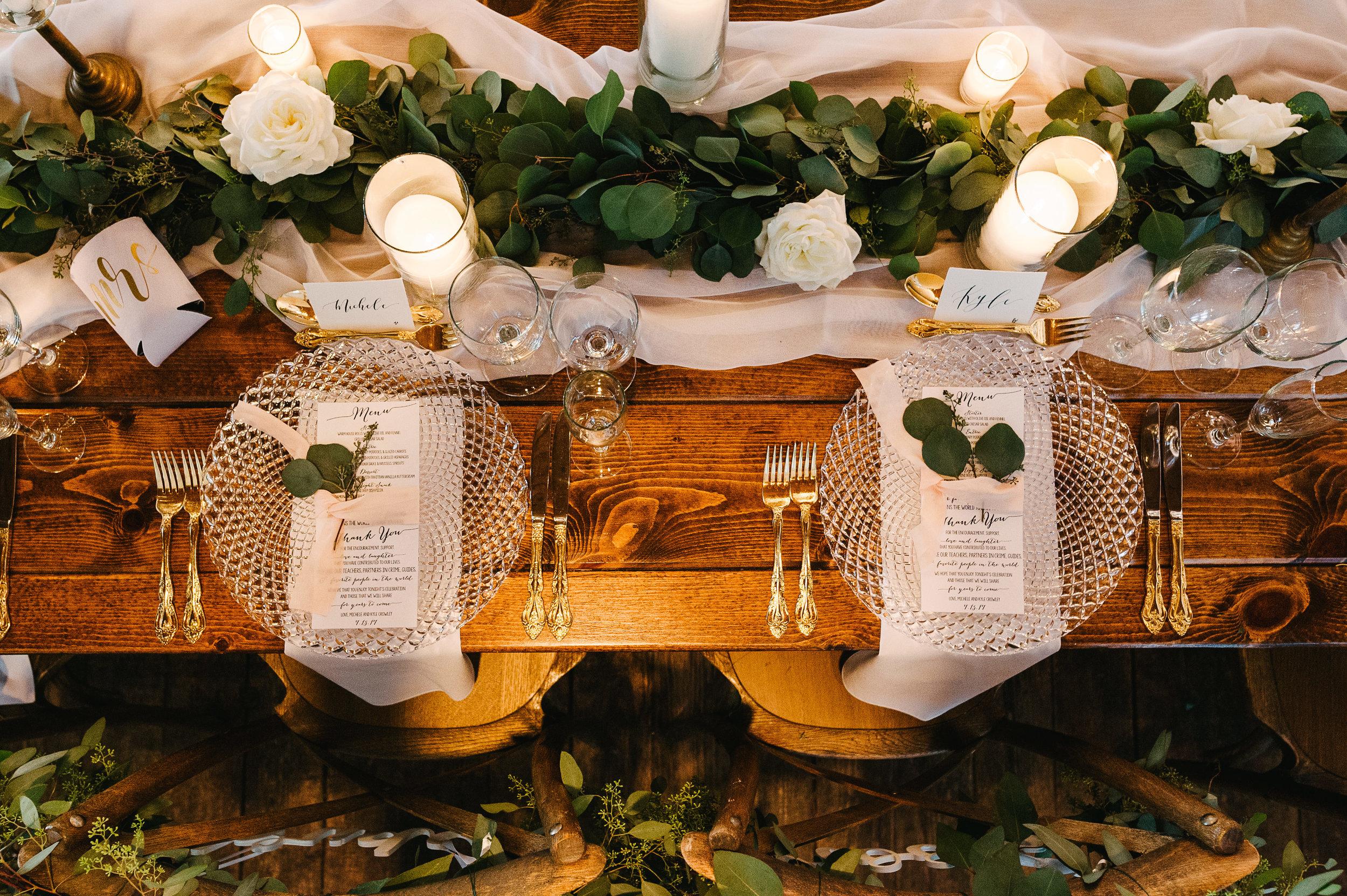 michelle-kyle-wedding_TSP-185305.jpg