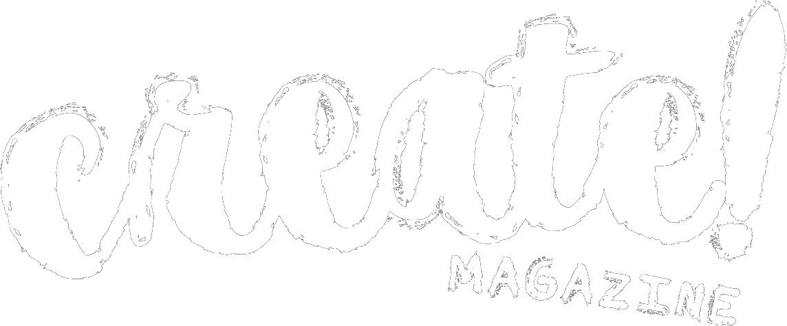 createmag.png