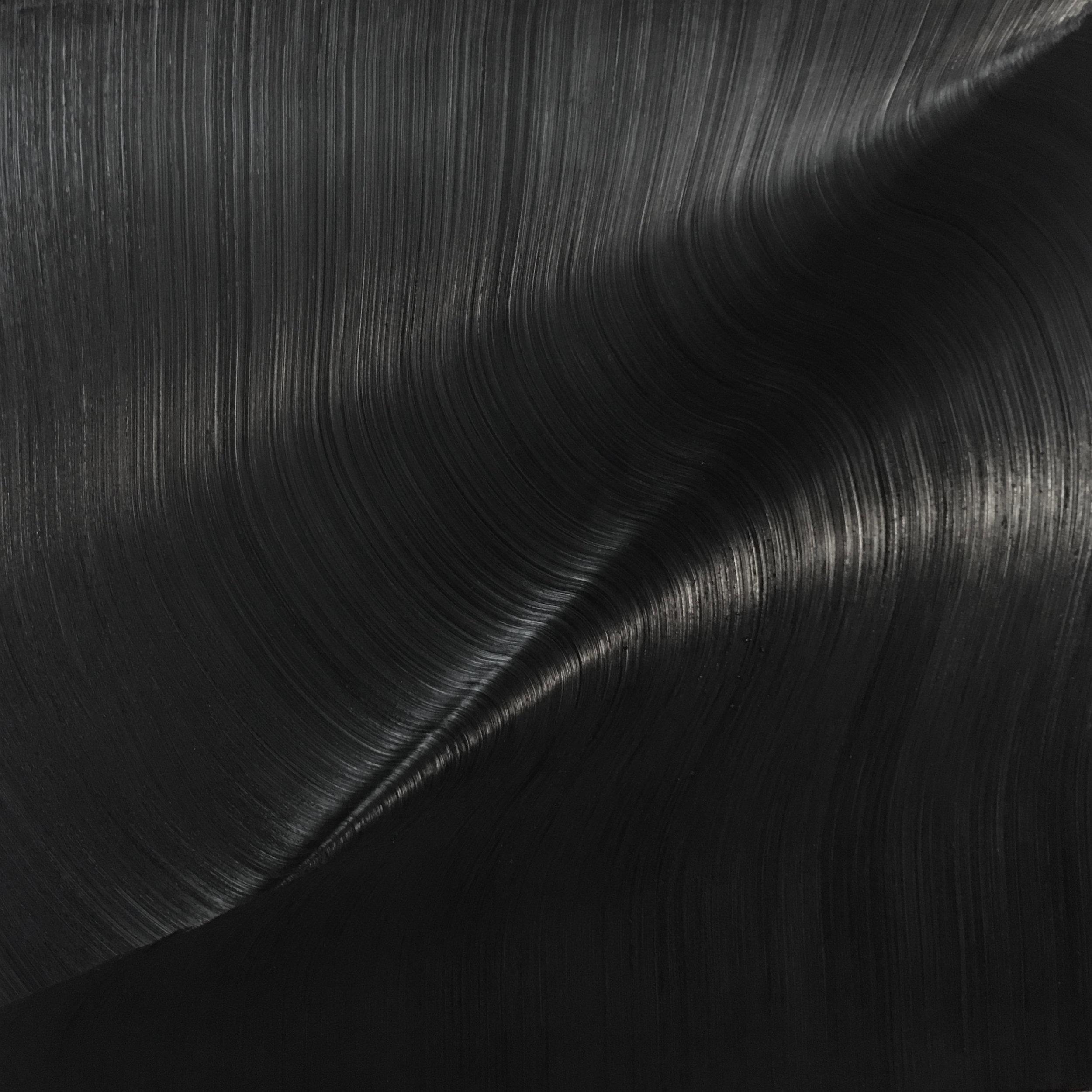 JamesAustinMurray72-Sound of that sound, 2017.jpg