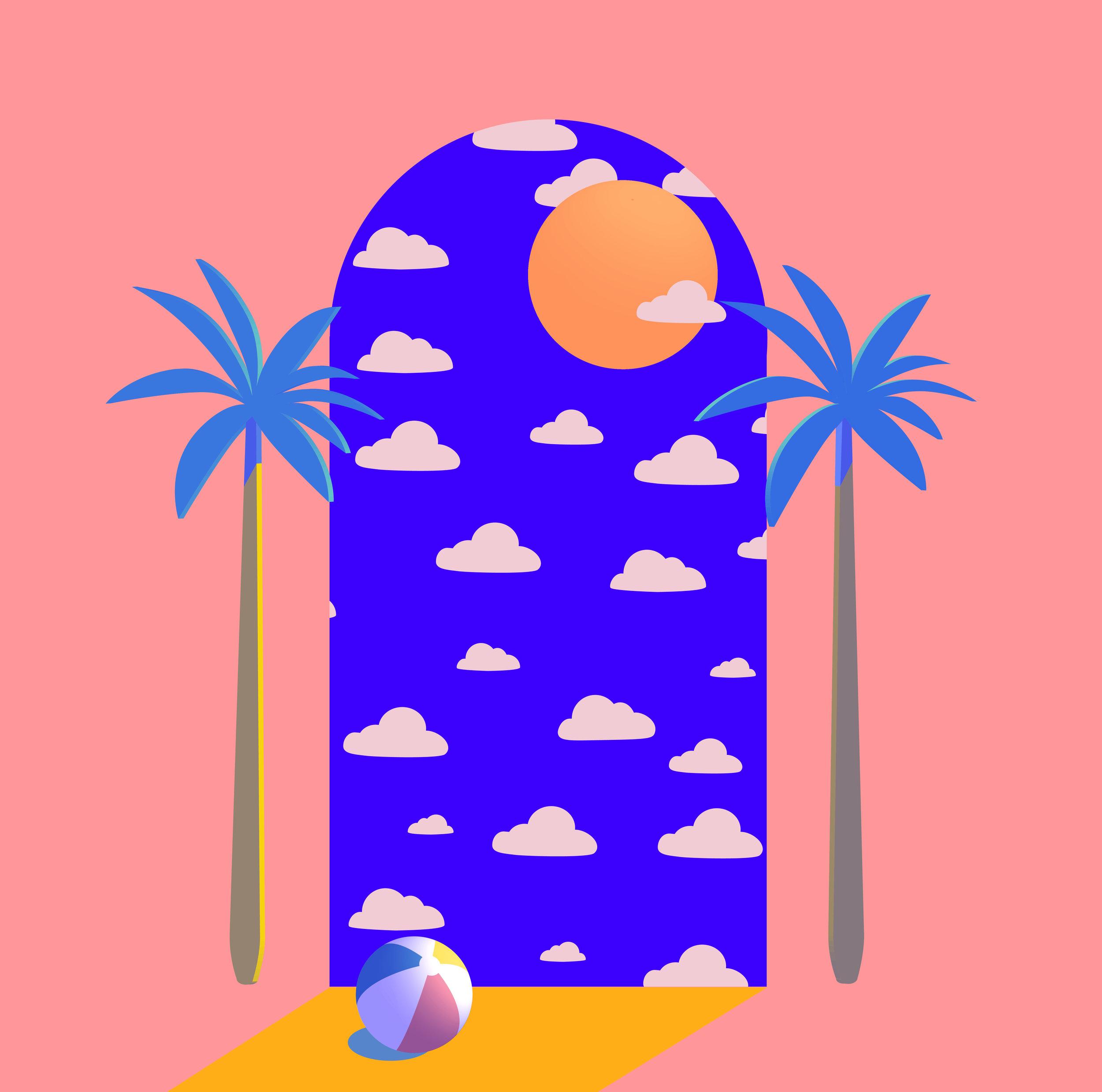 The Entrance_Marly Gallardo.jpg