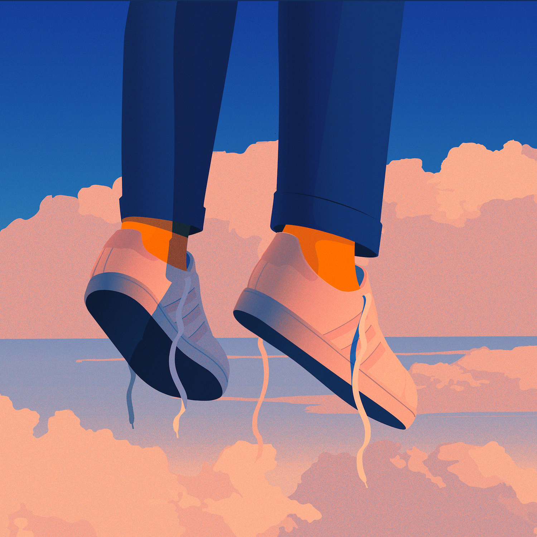 I'll-Fly-Away_Marly Gallardo.jpg