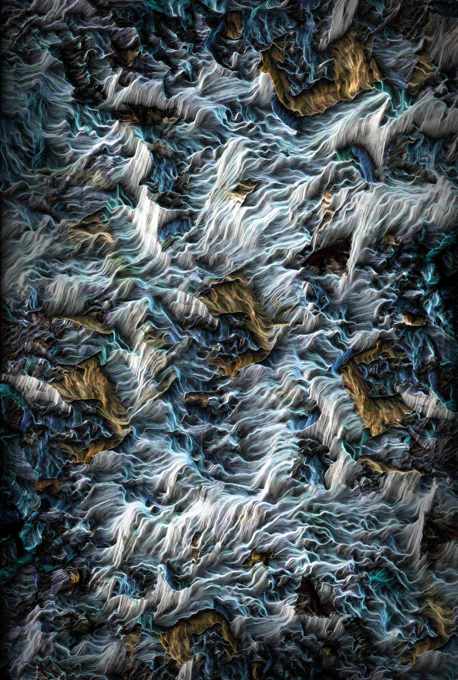 Barocco-Macs - Blue Edition 01 - MM.jpg