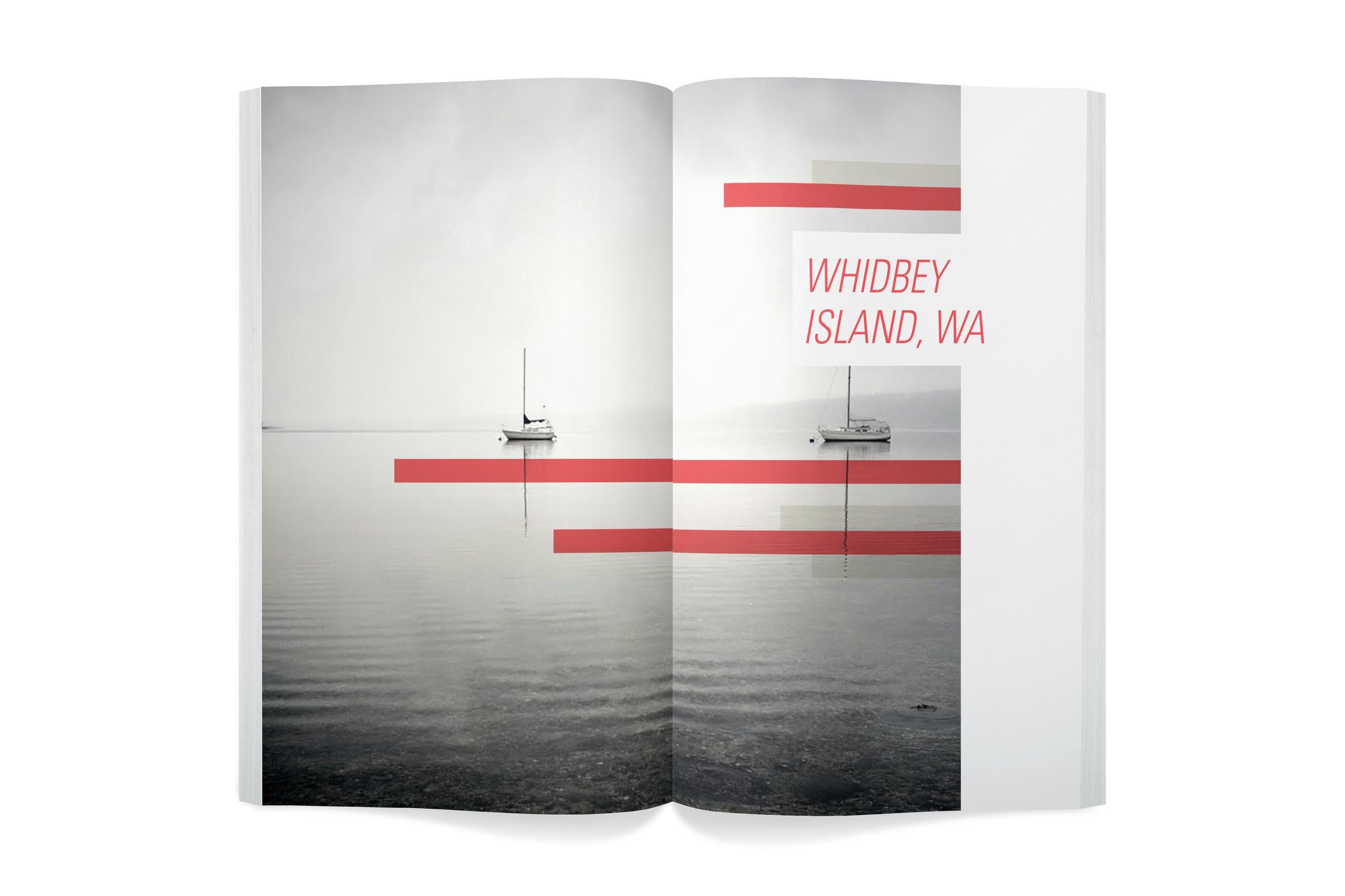 Plus Book 8001-3 2015-02-19.jpeg