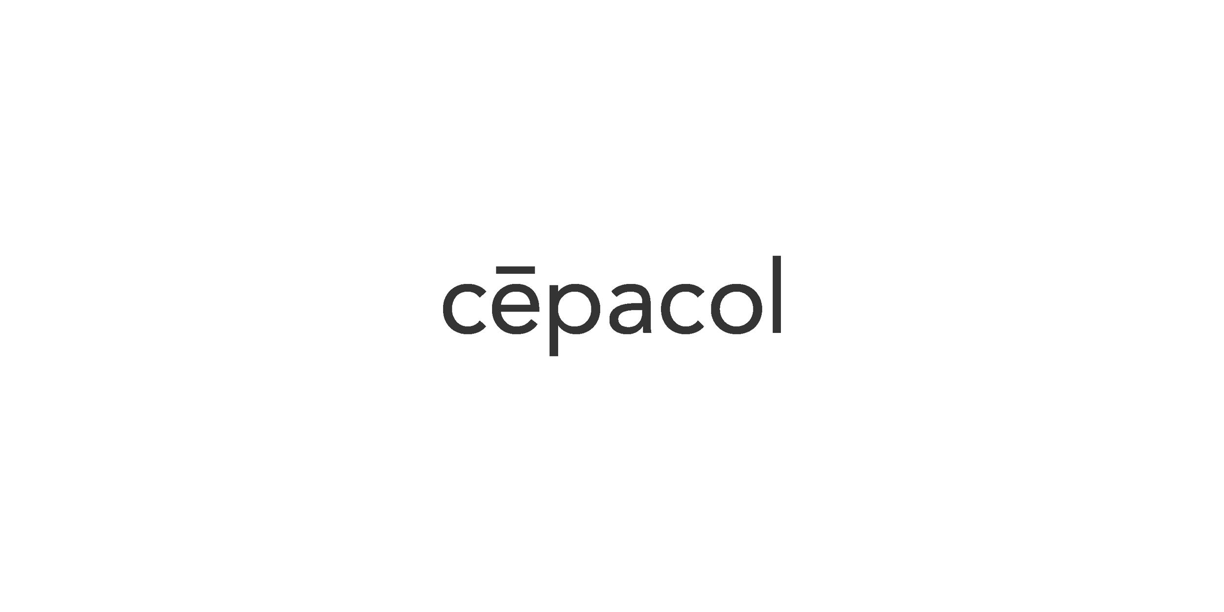 cepacol-04.jpg