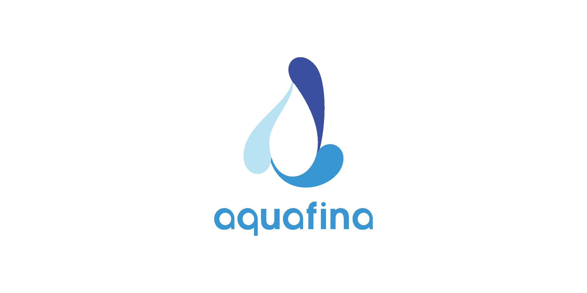 aquafina-03.jpg