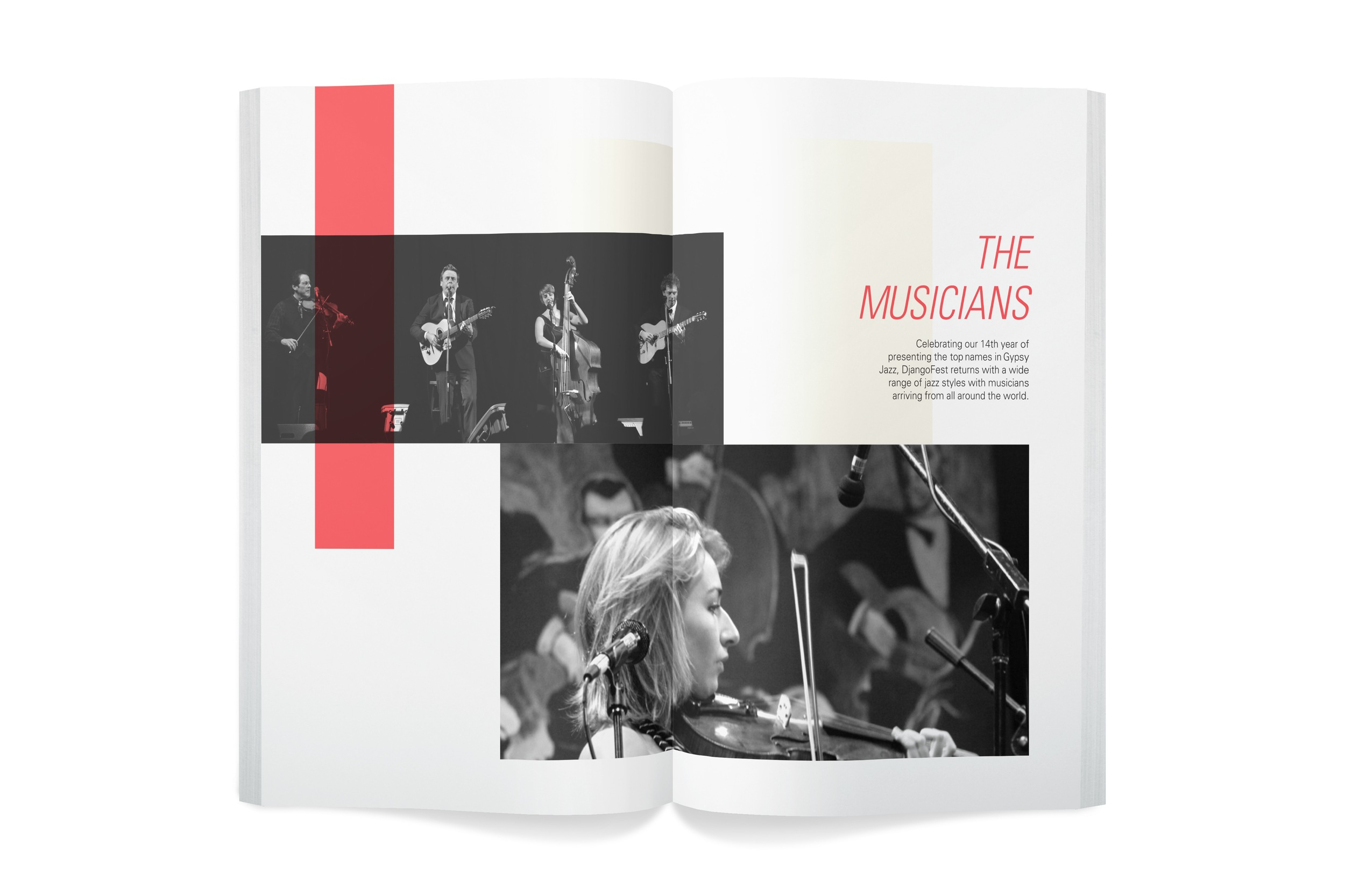 Plus Book 8001-10-2 2015-03-04.jpeg