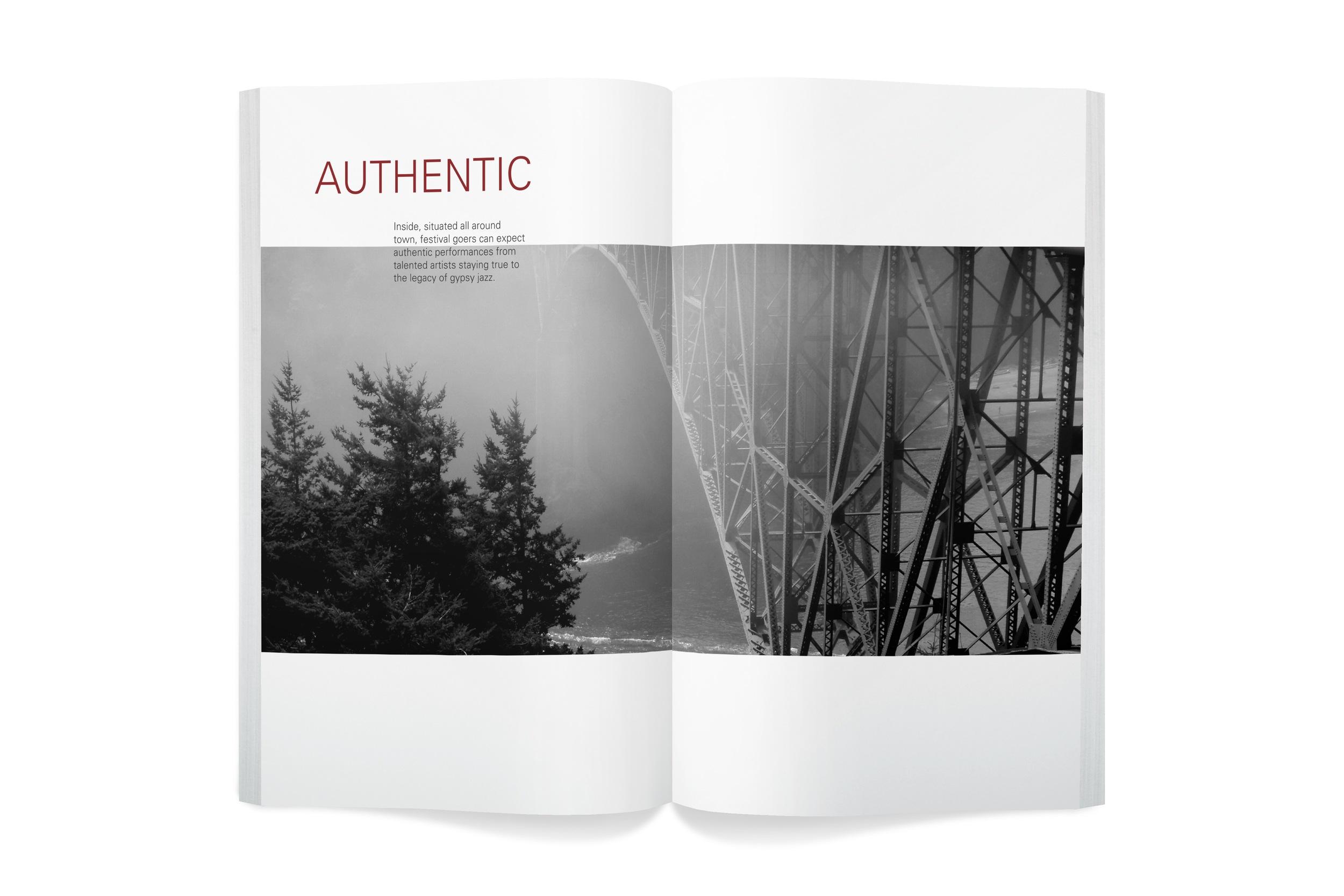Plus Book 8001-10-7 2015-03-04.jpeg