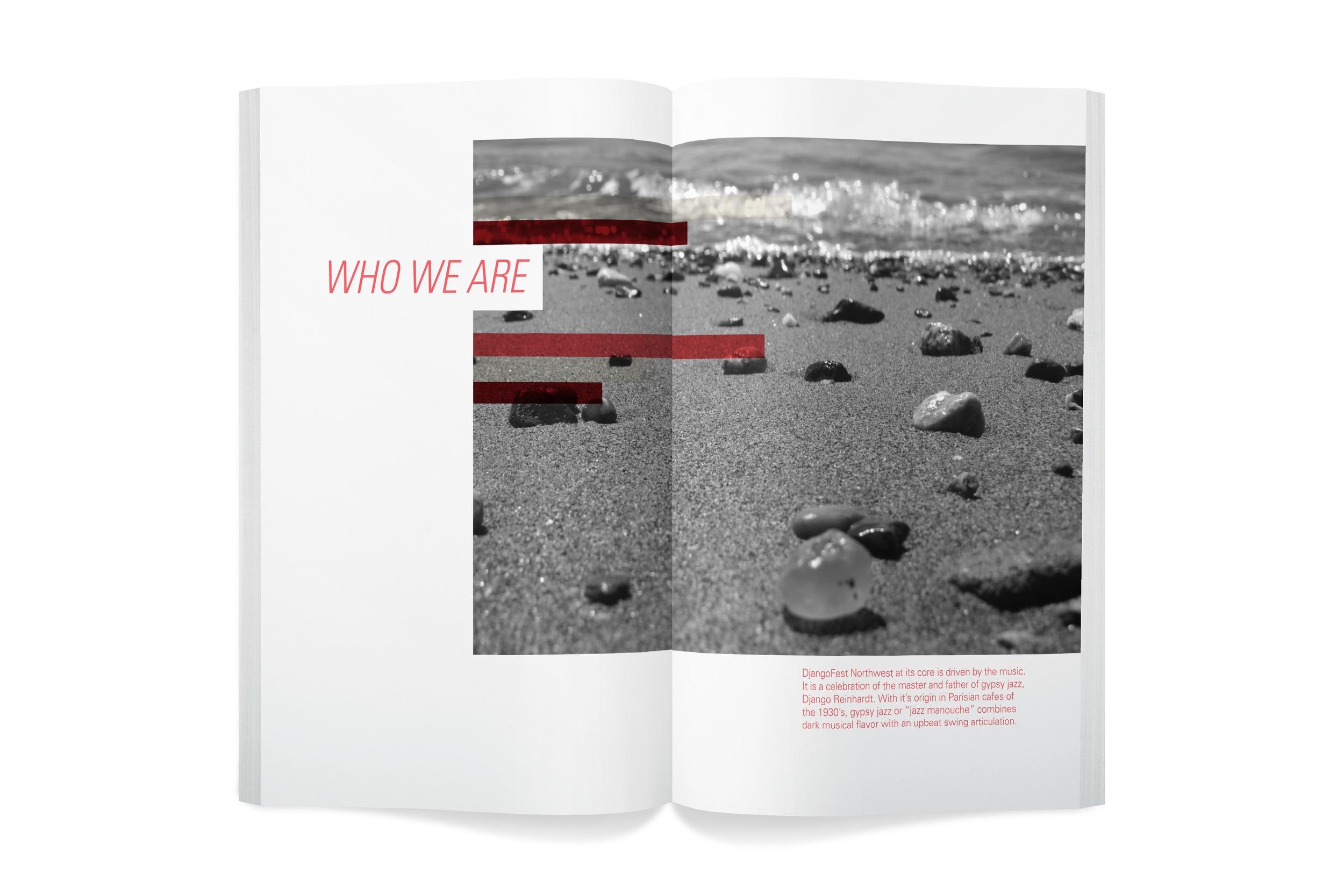 Plus Book 8001-2 2015-03-04.jpeg
