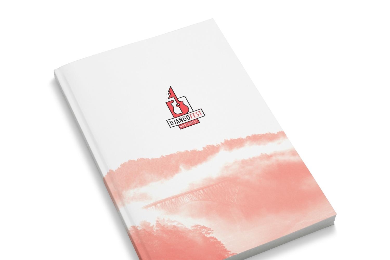 Book 0129 2015-02-19.jpeg