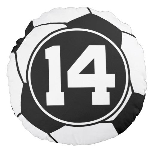 Number 14.jpg