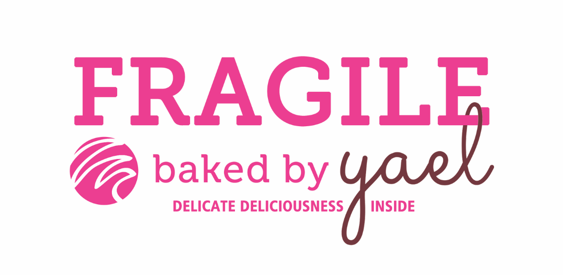 Baked By Yael - Fragile Shipping Label.png