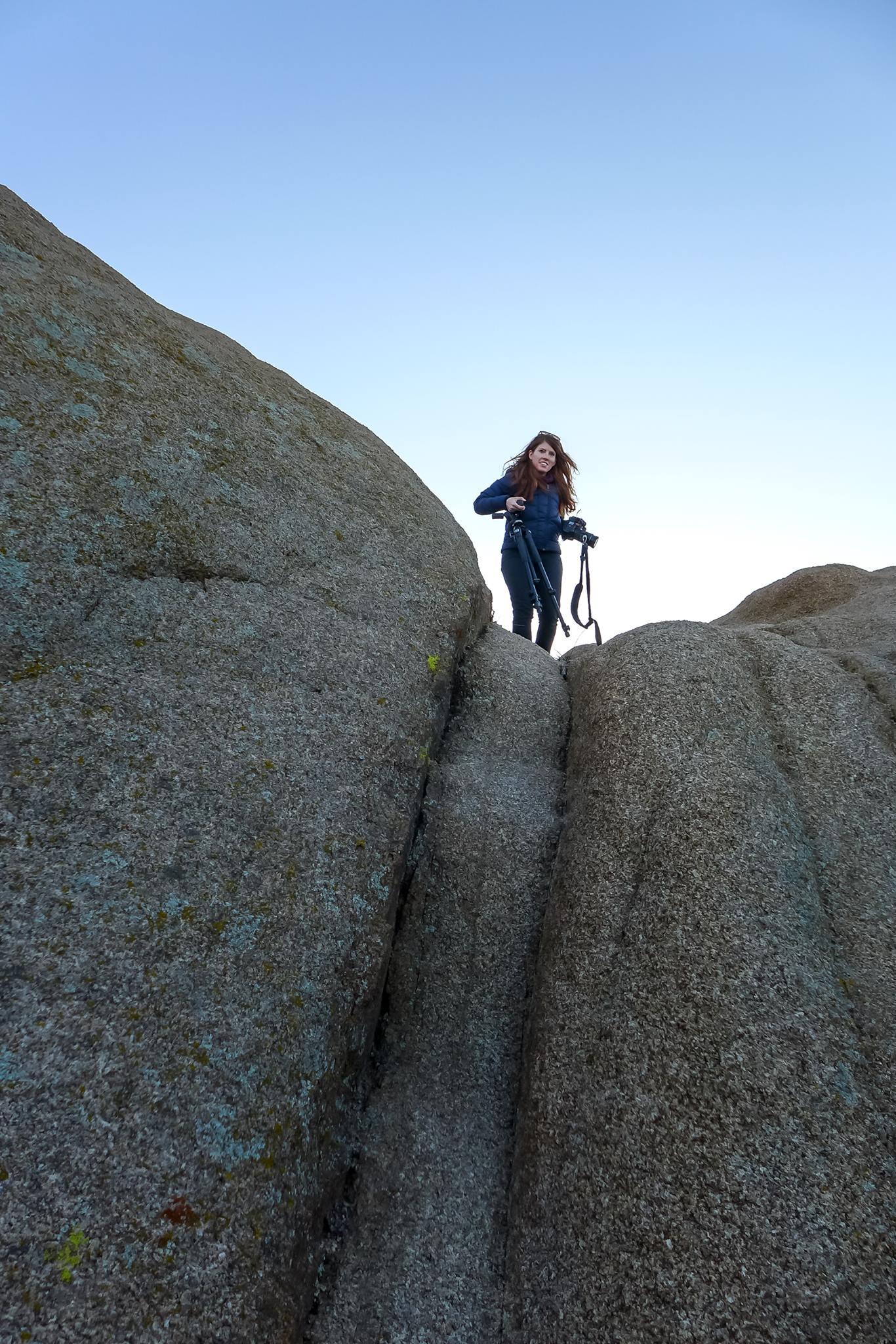yakima-racks-maggie-kirkland-national-park-photoshoot-joshua-tree-climbing.jpg