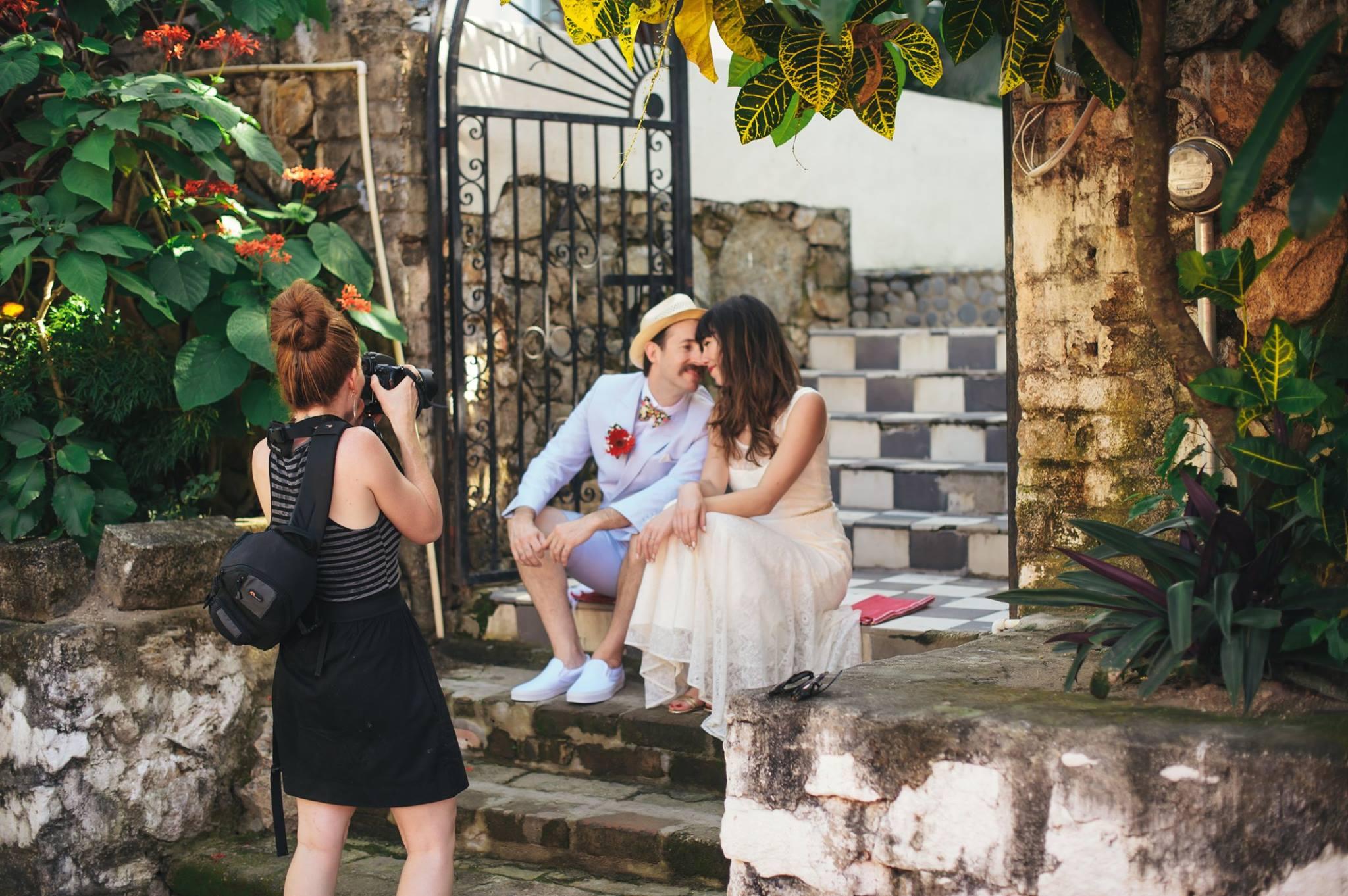 maggie-kirkland-honeysuckle-photography-yelapa-mexico-destination-travel-wedding-photographer.jpg