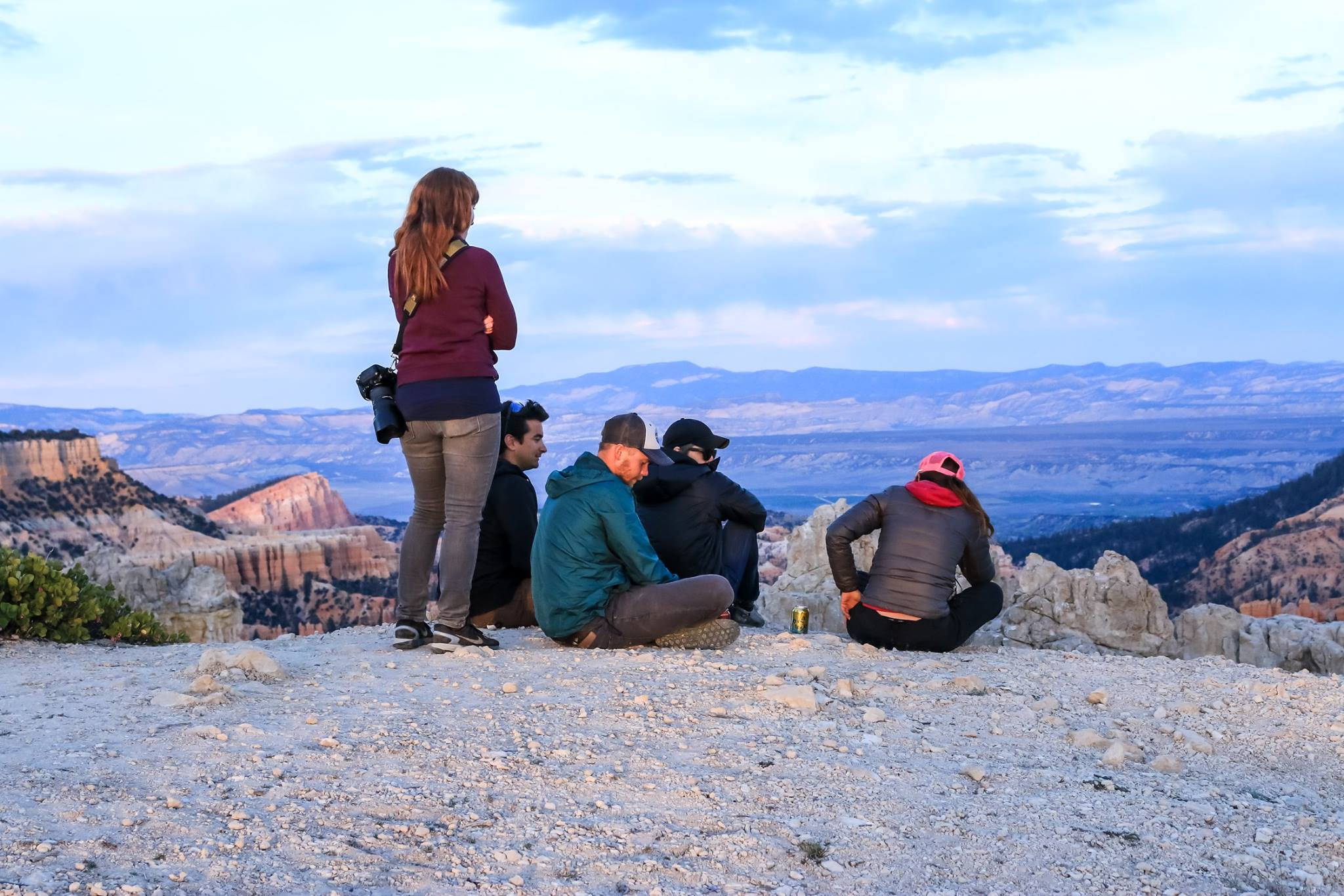 maggie-kirkland-yakima-brand-product-photoshoot-bryce-canyon-national-park-sunrise.jpg