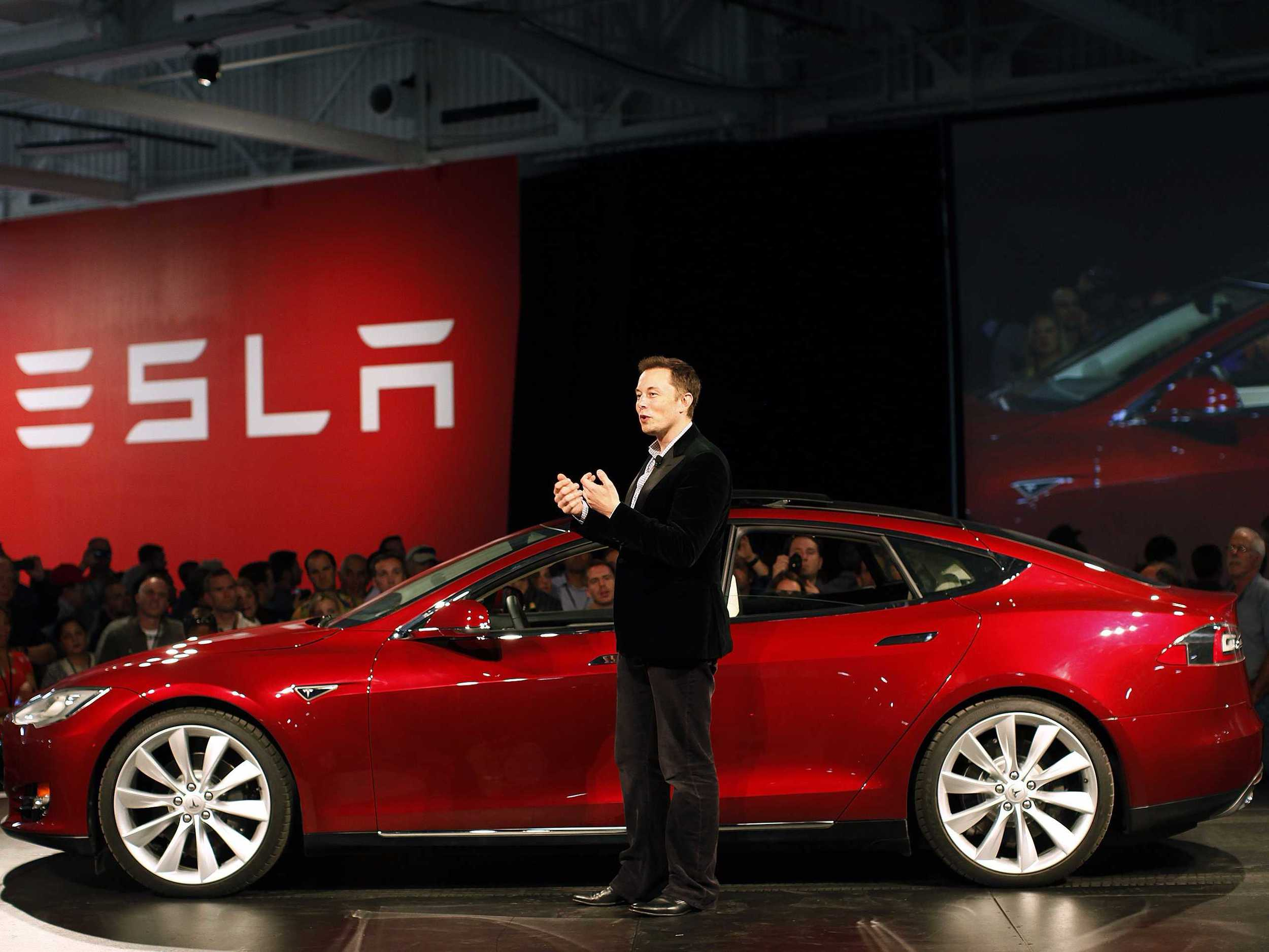 will-tesla-be-able-to-get-the-model-3-into-production-on-schedule.jpg