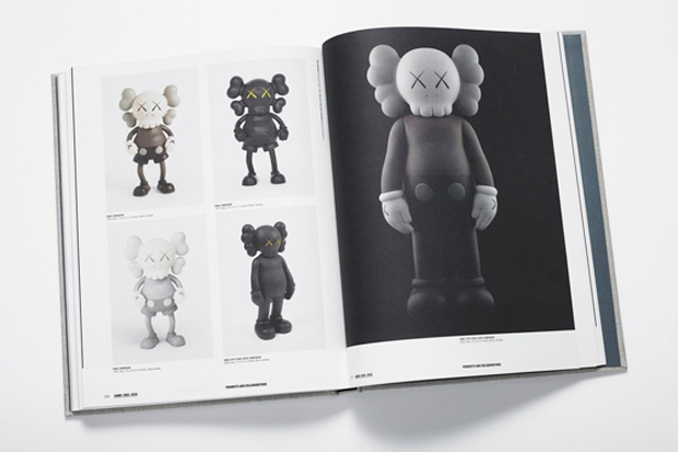 kaws-book-further-look-6.jpg