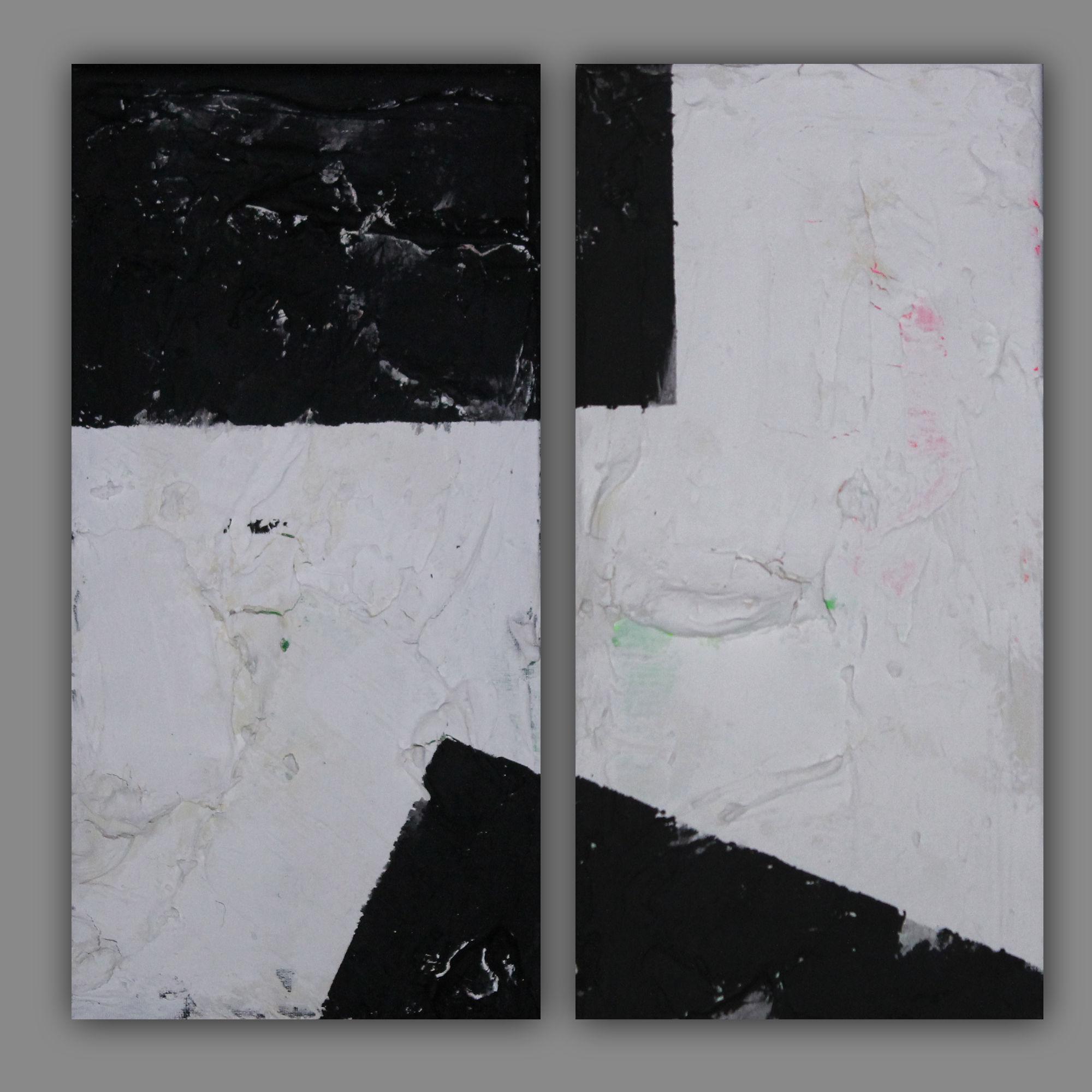 Untitled II, 2018