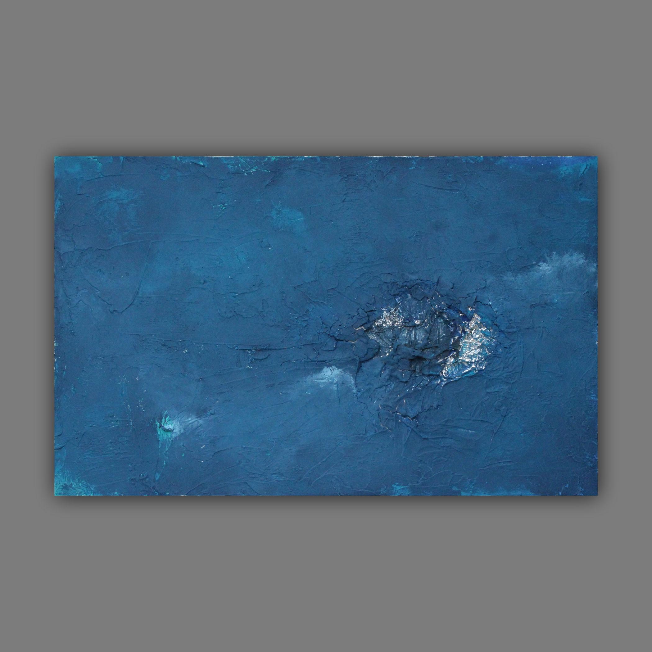 Untitled Commission, 2018
