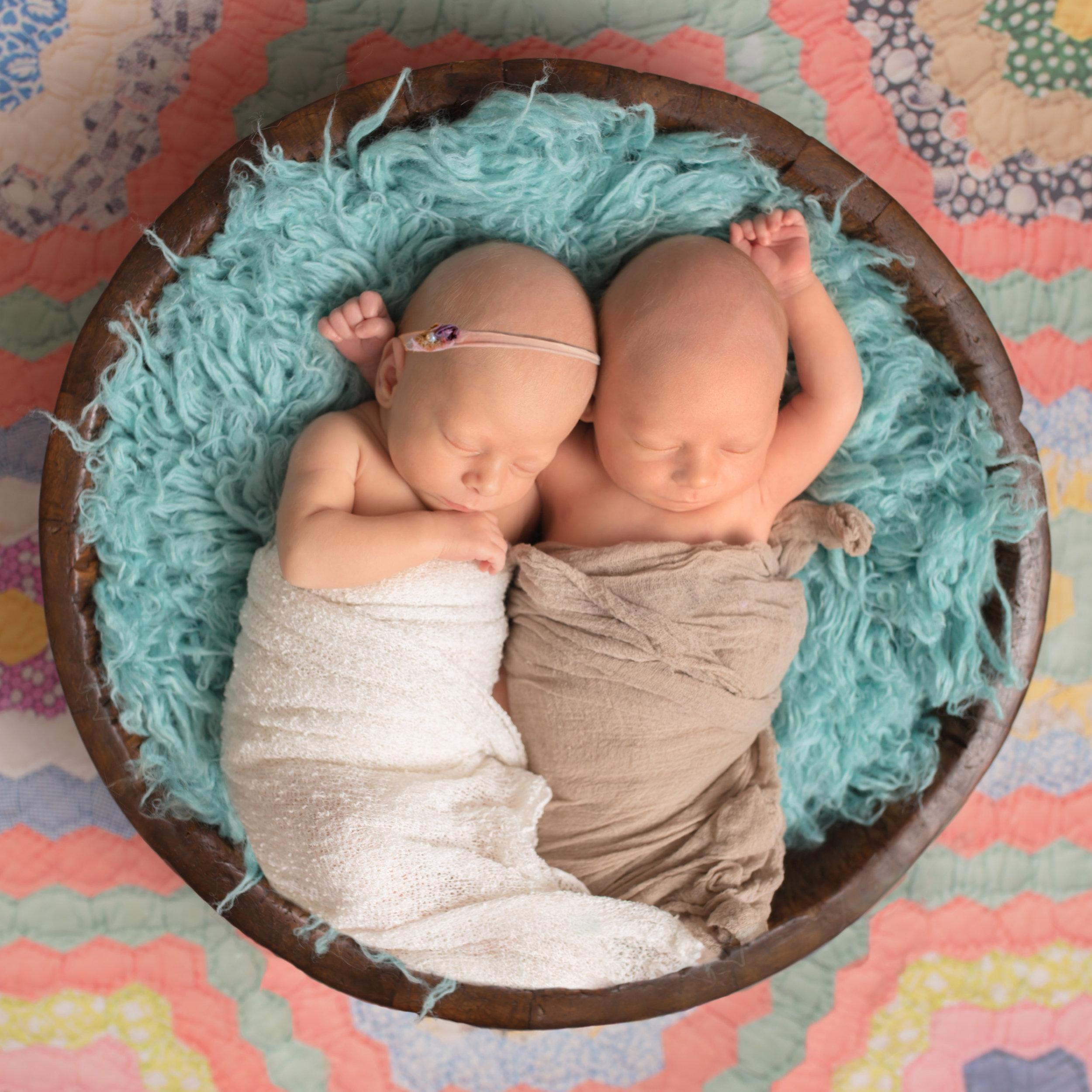 Oller_newborn_051.jpg