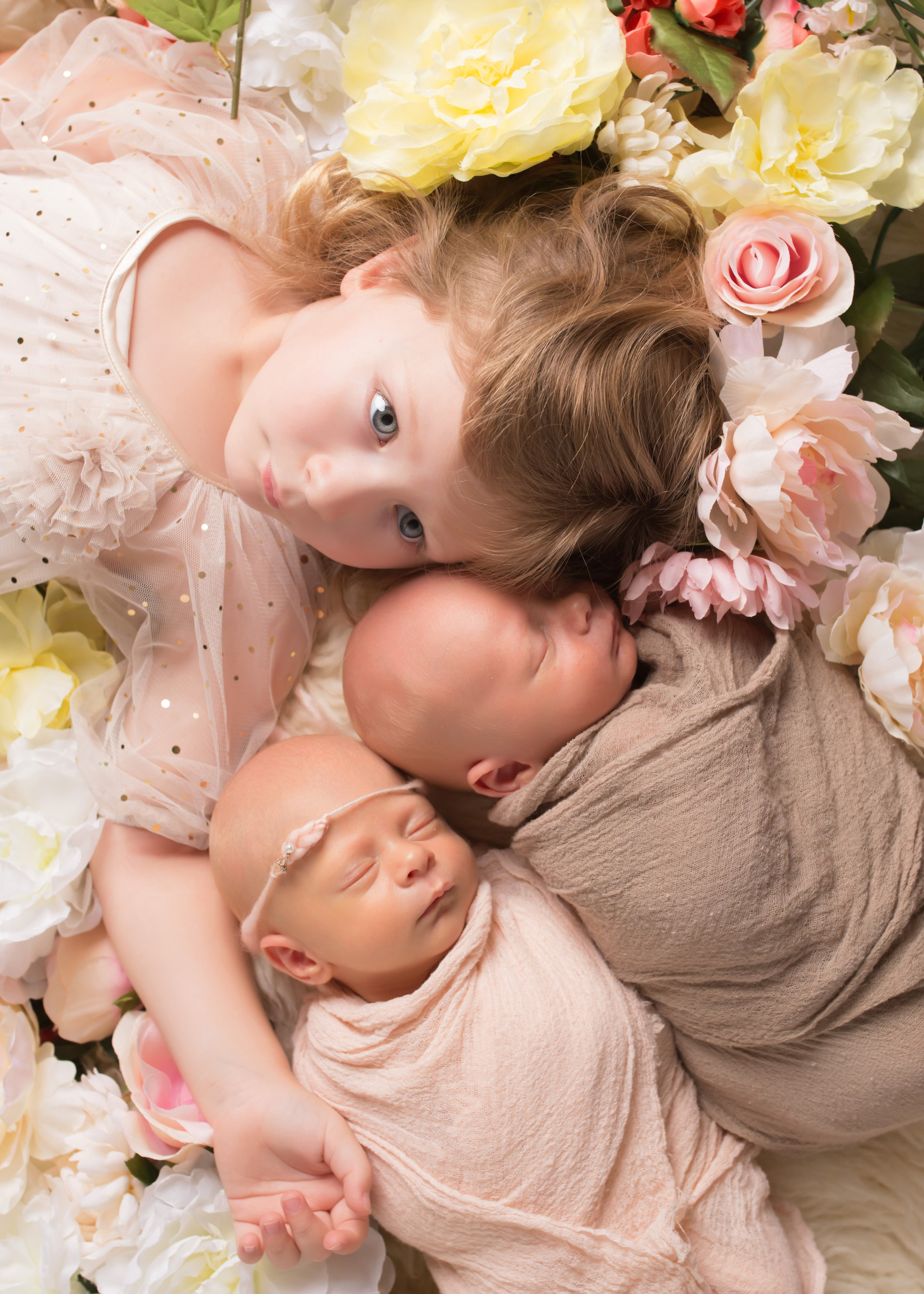 Oller_newborn_013.jpg