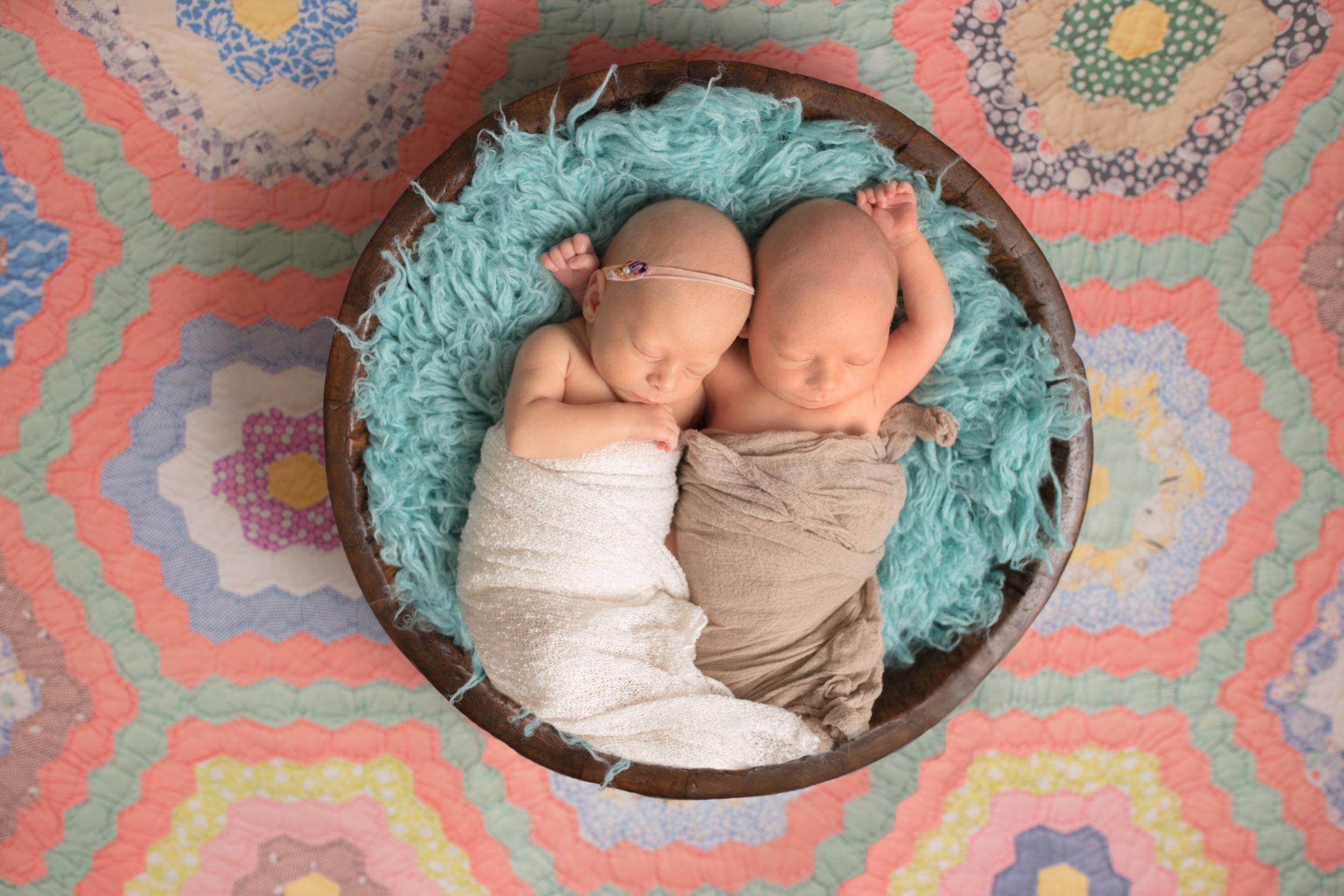 Oller_newborn_053.jpg