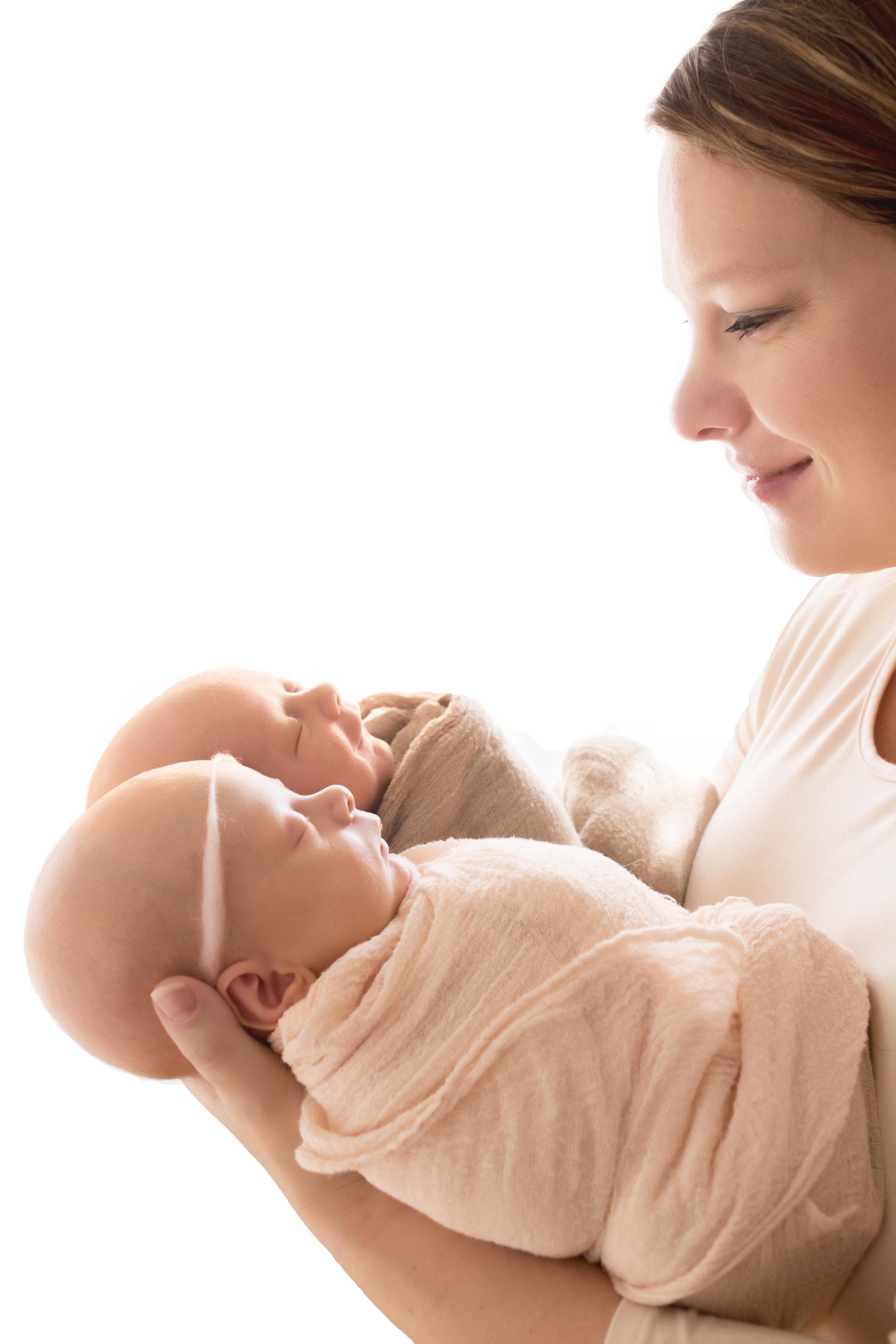 Oller_newborn_027.jpg
