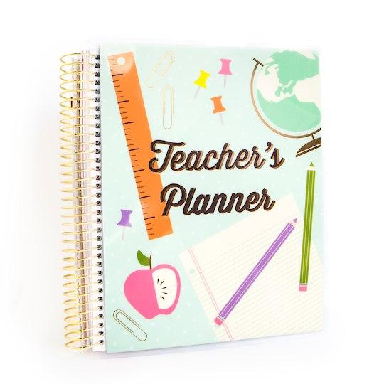 Teacher Planner.jpg